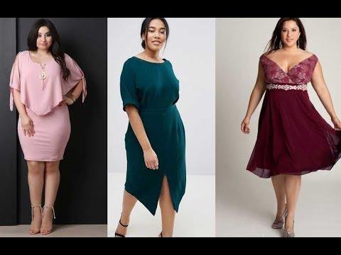 Vestidos fiesta cortos 2019 online