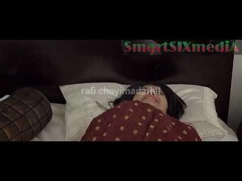 Chenthengin charath... | Video Song HD TwoCountries | Dileep | Mamtha Mohandas