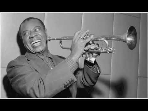 Blueberry Hill (1949) - Louis Armstrong
