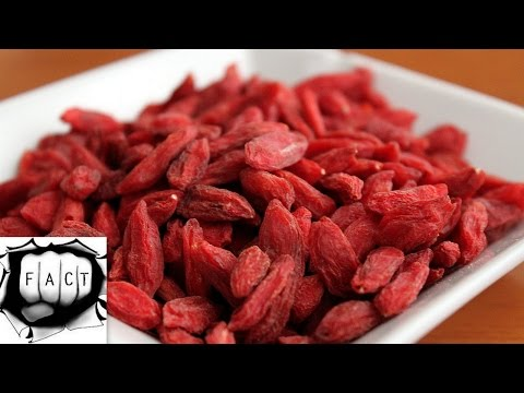 Top 10 Highly Enriched Antioxidant Foods