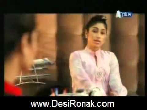 Pakistani SEXY Model Qandeel Balochs STRIP DANCE For