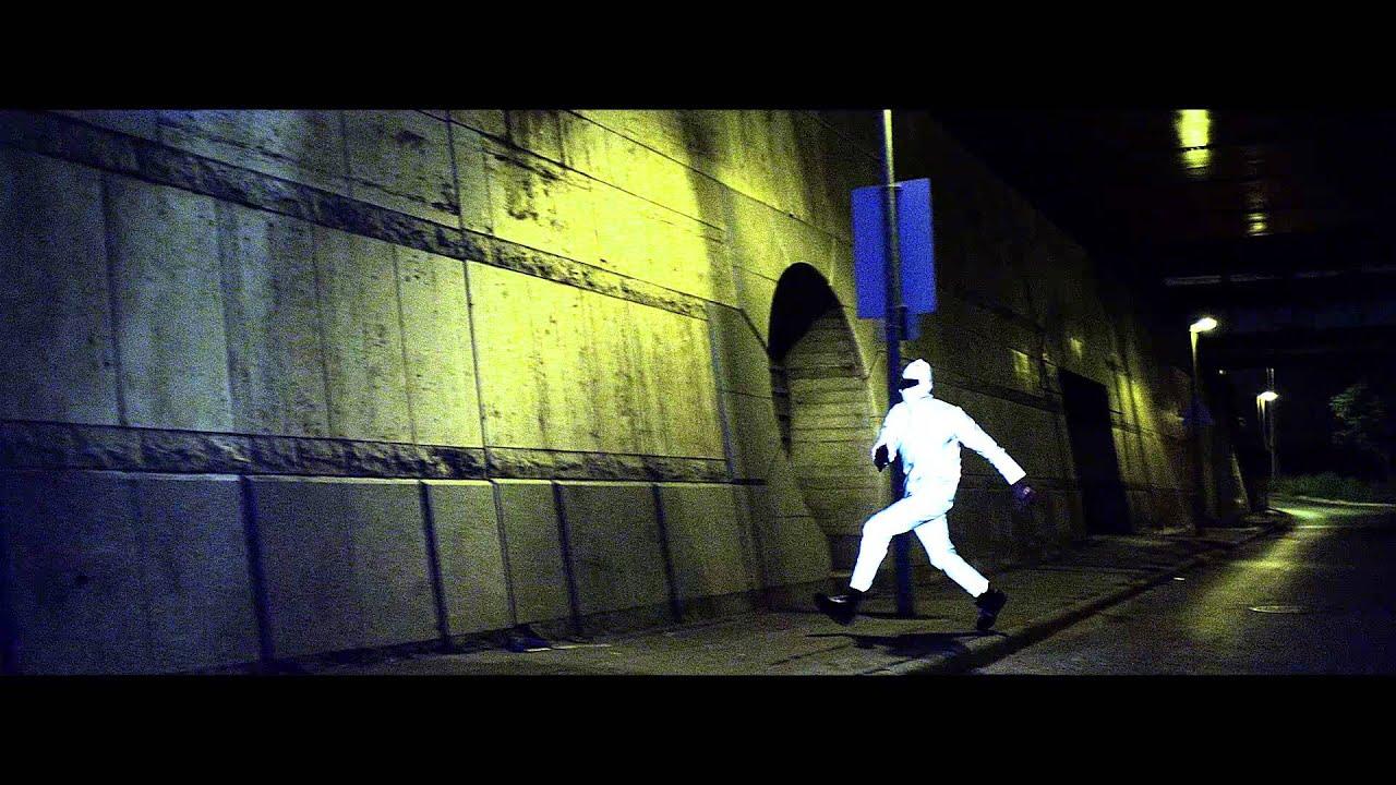 irie-maffia-jump-up-official-music-video-irie-maffia