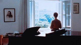 Обсуждение фильма «Пианистка» Михаэля Ханеке | Ури Гершович и Василий Корецкий