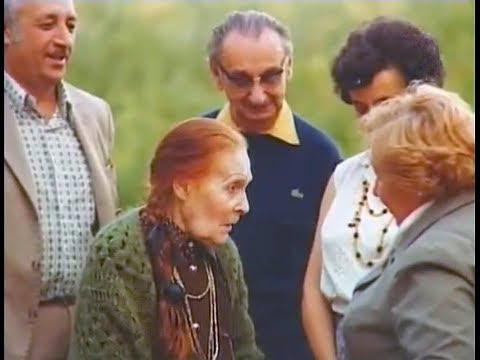 Лиля Юрьевна Брик. Воспоминания о поэте