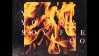 Baixar Uzetaele & JuanitoFlow - Yo soy fuego ( single 2014)