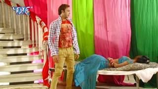 Rajau - Othlali Se Roti Bor Ke - Bhojpuri Hit Songs