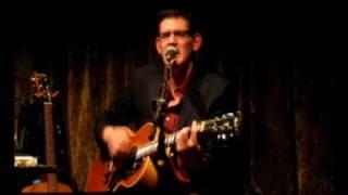 Steve Sinnicks - Ballad of Sam Lawrence