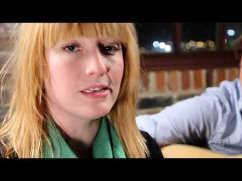 Leigh Nash - Sixpence None The Richer Kiss Me - Acoustic Performance Singing Success