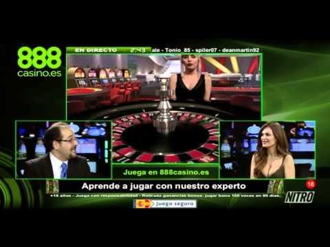 888 casino thumbnail
