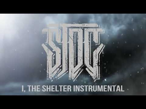 Anothercore - Sebuah Tawa Dan Cerita - I, The Shelter (Instrumental Cover)