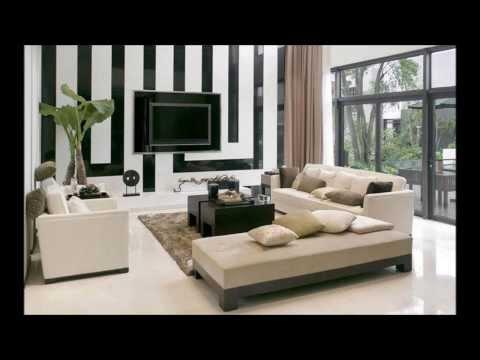 Espectaculares interiores de casas modernas por http www - Interiores de casas ...