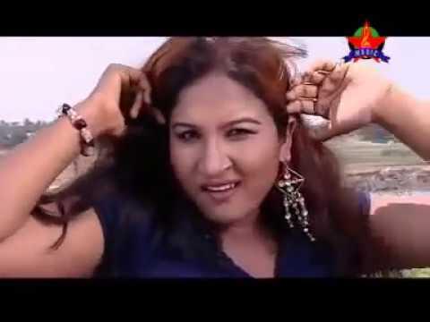 Bangla hot song Bangla Hot And Sexy Moon--আমিন +971522322788