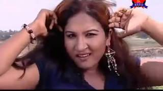 Bangla hot song Bangla Hot And Sexy Moon--আমিন