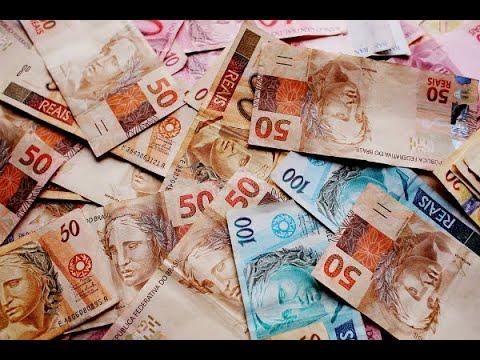 Já está disponível a adesão eletrônica para perdas de poupança   SBT Brasil (22/05/18)