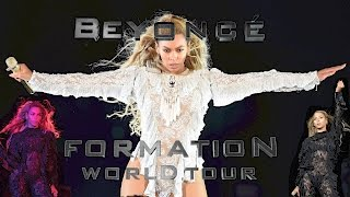 Baixar Beyoncé: The Formation World Tour at Dodger Stadium
