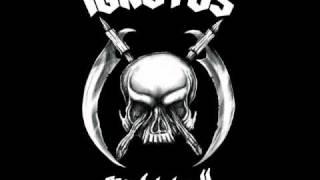 Video Crápula - Ignotus (Punk 'N' Roll) download MP3, 3GP, MP4, WEBM, AVI, FLV Oktober 2018