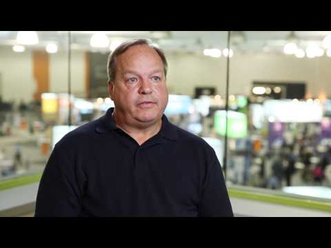 Neustar Saves Millions and Captures 100% of Their Telecommunications Data with Hortonworks