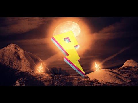 3LAU & Said The Sky - Fire (ft. NÉONHÈART) [Official Music Video]
