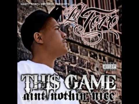 Lil Toro Got Mo' Flava (feat. Lil Dee, X.O.)
