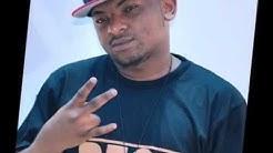 Stamina ft Nay Wa Mitego  - Kwenu Vipi (official video)