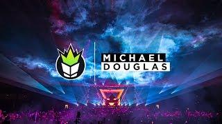 Hisashi - Michael Douglas