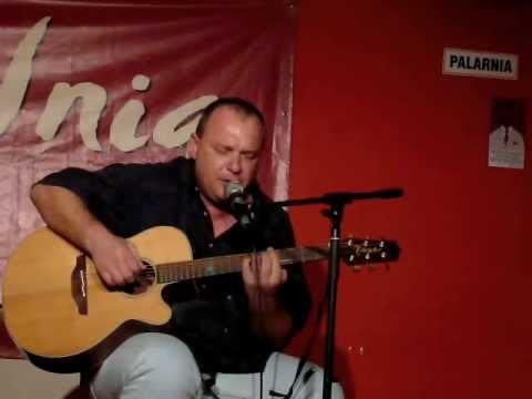 Jacek Daszyński  - Nam - w pCV
