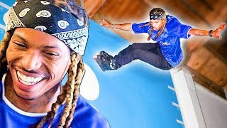 braille-house-highest-wallride-challenge-pro-roller-blader-edition