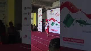 Bhangra  punjabi song novelty moll