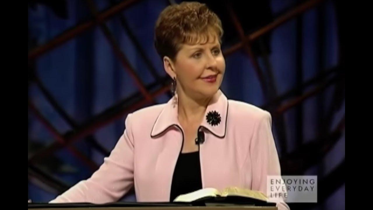 ईश्वरीय स्वभाव को विकसित करना  - Developing Godly Character (Pt-1-1)