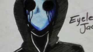 Eyeless Jack - Weak (Seether)