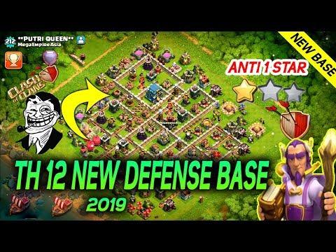 th12 base