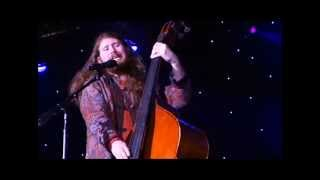 """Casey Abrams performs """"Georgia on My Mind"""" - Full Version"""