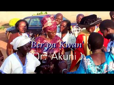 Download Ber pa kwan (Dr. Akuni) - Bro Q