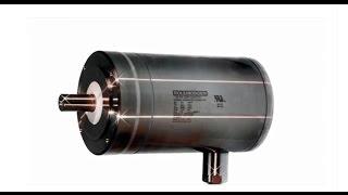 AKMH Hygenic Servomotor Retrofit Opportunities