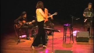 Marlous Lazal Che Tango Che (Ferrer/ Piazzolla)