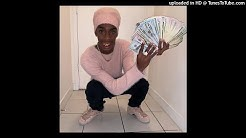 ynw melly legendary - Free Music Download