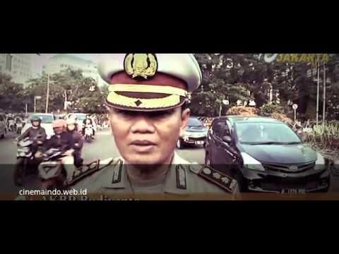 Berita terbaru 21 agustus 2014 Jalan Medan Merdeka Barat ...