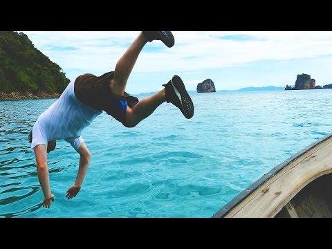 man-overboard!-|-thailand-vlog-02