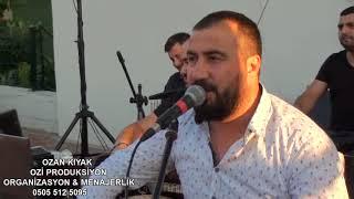 Adem TOK Kesik Çayır & Atım Arap  07 07 2018 KIRIKKALE BY OZAN KIYAK