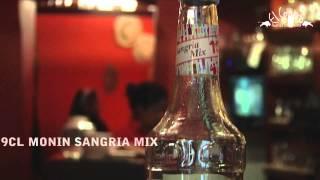 Sangria jako z El Centra!