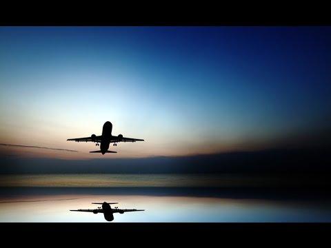 Resuelto el Misterio Más Grande de la Historia de la Aviación