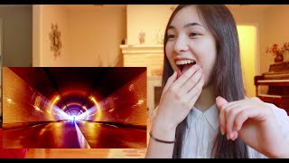 Big Bang - Bang Bang Bang M/V Reaction