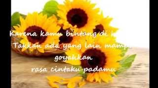 Mama Papa Larang (MaPaLa) lirik by qistie