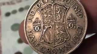 Unboxing World Coins Video: NKA Numismatics