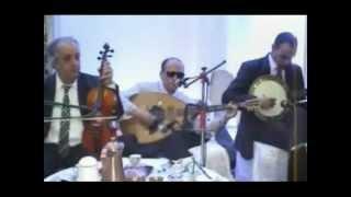 Echeikh Kamel Bourdib, él-baz, ézzin él-fassi, ya akhina, 4ur5