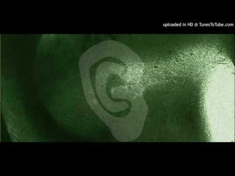 Nicolette - We Never Know (Jedi Knights Remix)