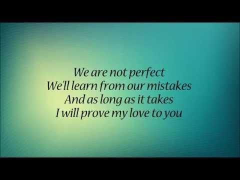 Sara Bareilles - I Choose You(Karaoke)