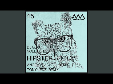 Hipster Groove