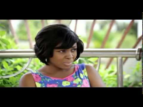 Download XOXO EPISODE 24   LATEST GHANAIAN 2015 TV SERIES