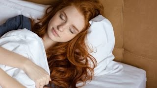 8 Hour Relaxing Music Sleep: Meditation Music, Calming Music, Relaxation Music, Soft Music ☯2727